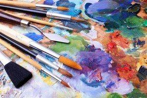 web_artists--pallet-brushes