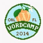 WordCamp Orlando 2014