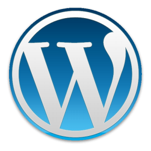 Wordpress an Open Source platform for website design