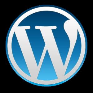 Wordpress an Open Source platform for website design