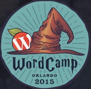 orlando wordcamp